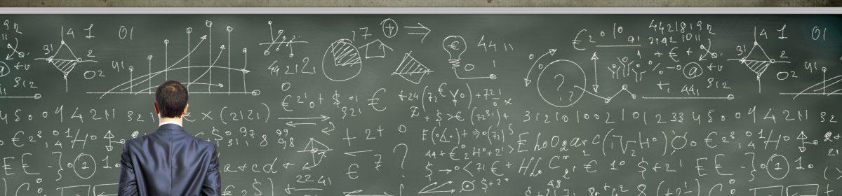 数学问答网